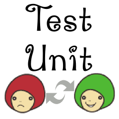 test-unit-rails