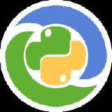 clj-python logo
