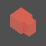 cv-lang logo