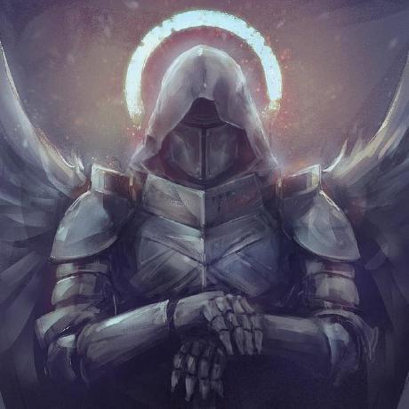 knight0x07