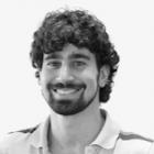 Enrique Otero's avatar