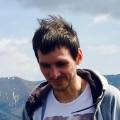 Alexey Slobodiskiy
