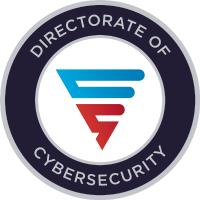 Secure-Host-Baseline