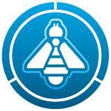 coreruleset logo