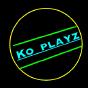 @KoPlayz