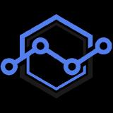 cassandre-tech logo