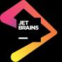 @JetBrainsOfficial