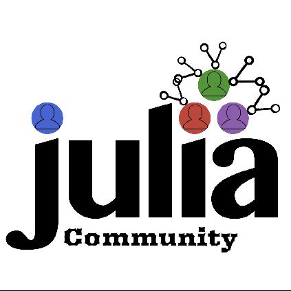 JuliaCommunity