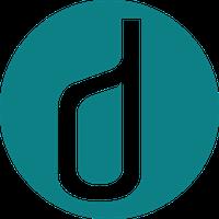 d-cent