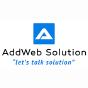 @hello-addweb