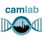 @camlab-bioml