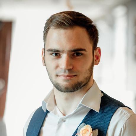 Denis Grebennicov