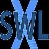 swl-x logo