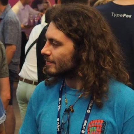 Avatar of Lorenzo Addazi