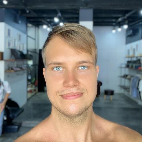 @PhilipDukhov