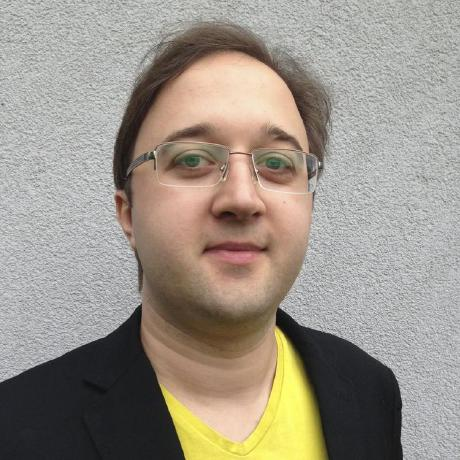 anovikov1984