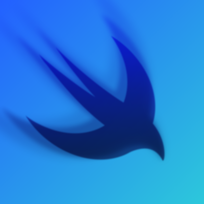 TextureCommunity/TextureSwiftSupport