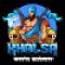 @DaljitKhalsa
