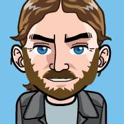 avatar lovenunu