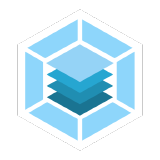 layer-pack logo