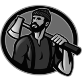 CocoaLumberjack logo
