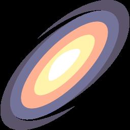 OpenAstroTech