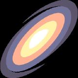 OpenAstroTech logo