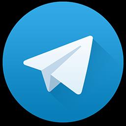 telegramdesktop