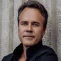 Martin Ahrer