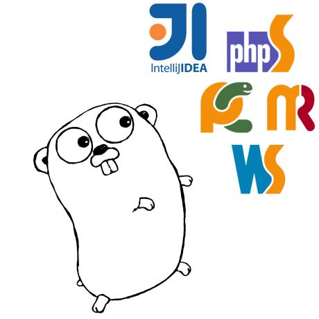 go-lang-plugin-org