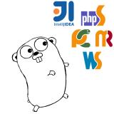 go-lang-plugin-org logo