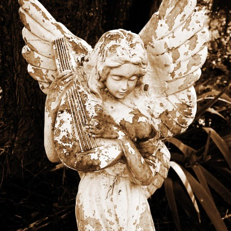 angel2d