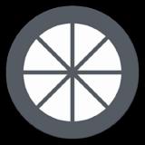 moonlight-stream logo