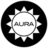 @auraphp