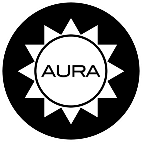 Aura.View