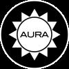 Aura.Framework