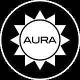 auraphp logo