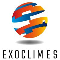 @exoclime