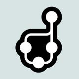homebaseio logo