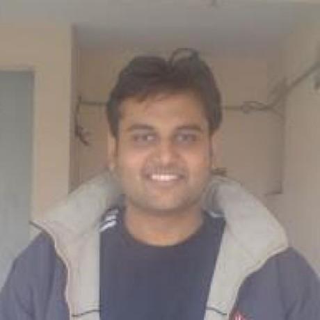 @rajatjindal