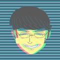 Takumasa Sakao