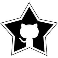 GitHub-Stars