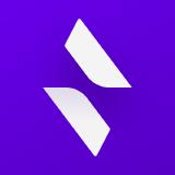 blitz-js logo