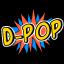 @d-pop