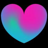 babylonhealth logo