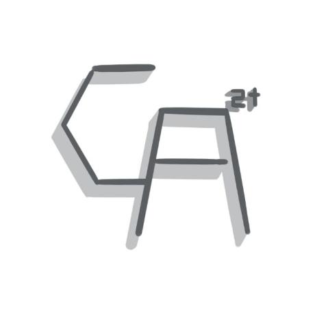 Calcium-Ion
