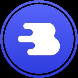 bedimcode