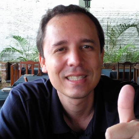 Adalberto Caldeira Brant Filho