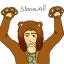 @stonewalljones