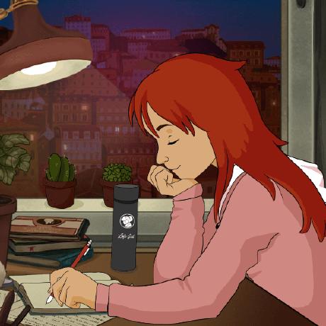 avatar image for Maira Garcia